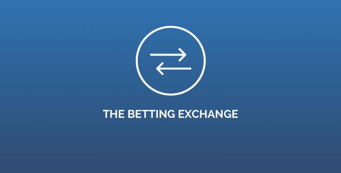1xbit betting exchange