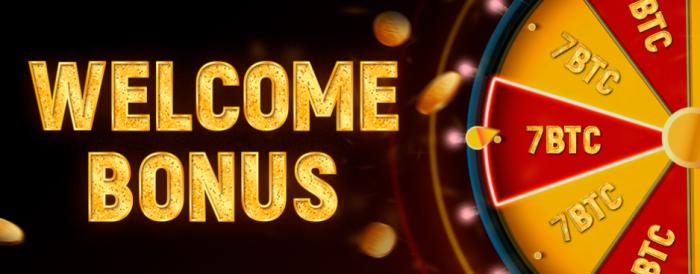 1xbit bonus scommesse
